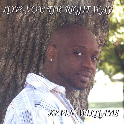 Love You the Right Way
