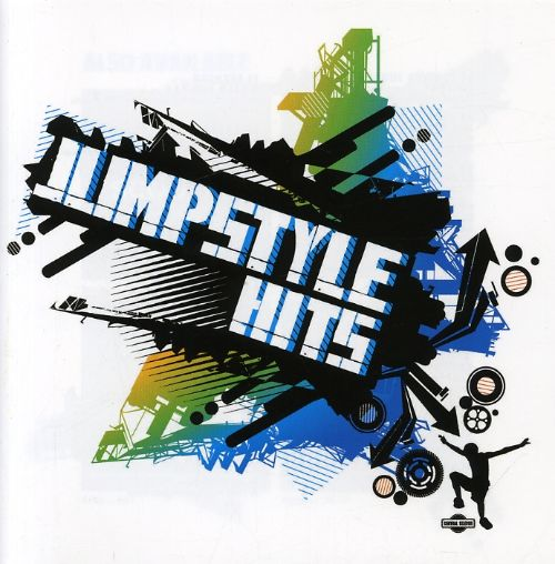 Jumpstyle Hits