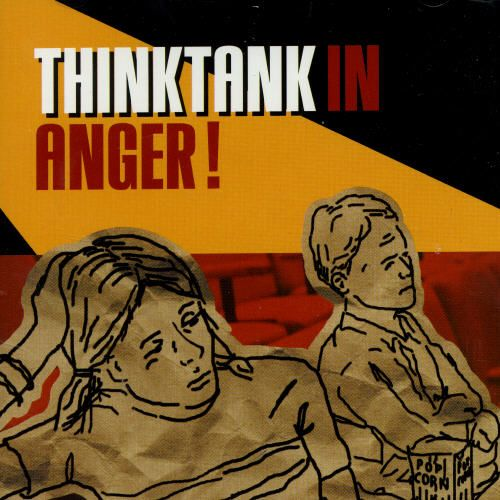 In Anger