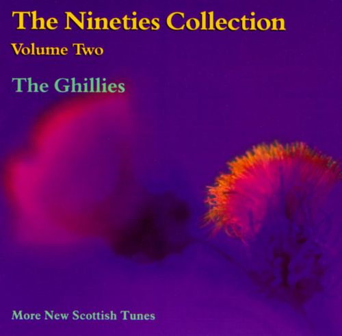 Nineties Collection, Vol. 2