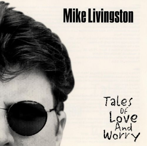 Tales of Love and Worry