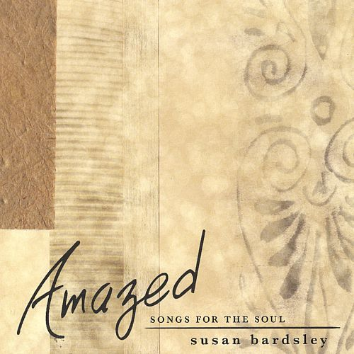 Amazed, Songs for the Soul