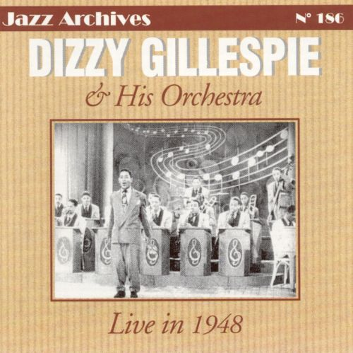 Live in 1948