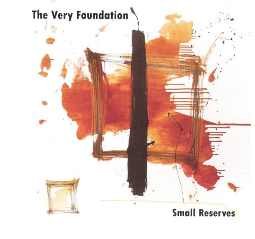 The Small Reserves