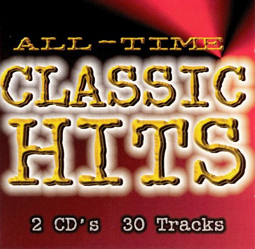 All-Time Classic Hits