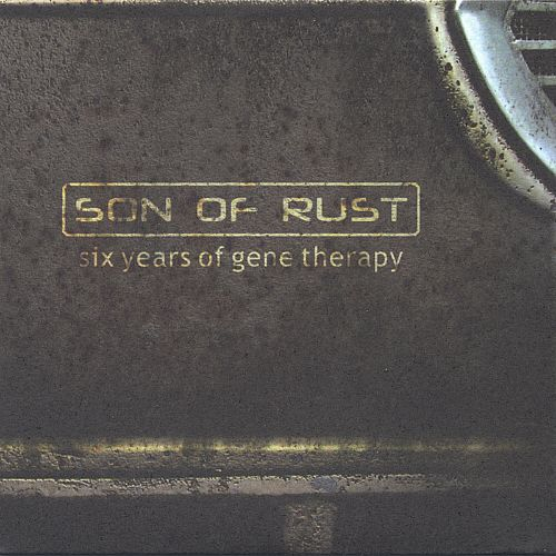 Six Years of Gene Therapy