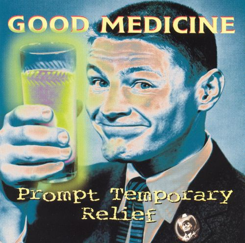Prompt Temporary Relief