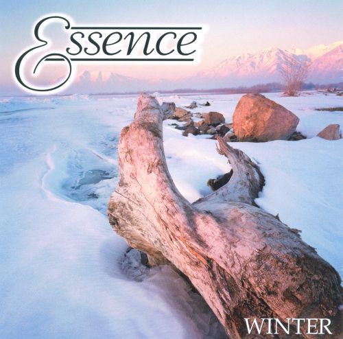 Essence: Winter