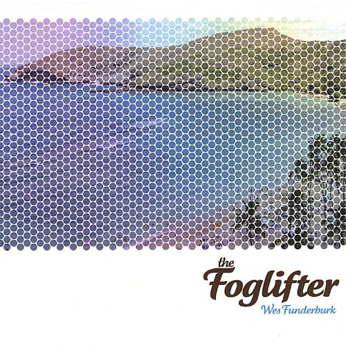 The Foglifter