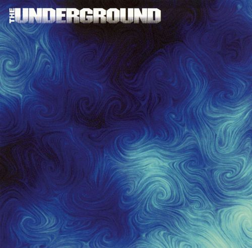 The Underground [Most Wanted Empire]
