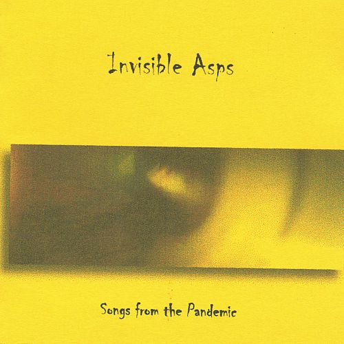 Songs from the Pandemic