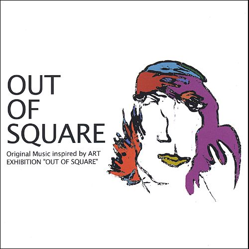 Out of Square