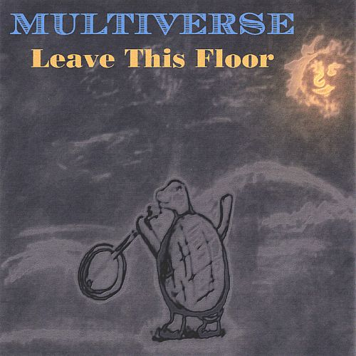 Leave This Floor