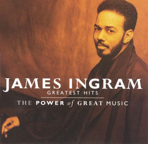 The Greatest Hits: The Power of Great Music