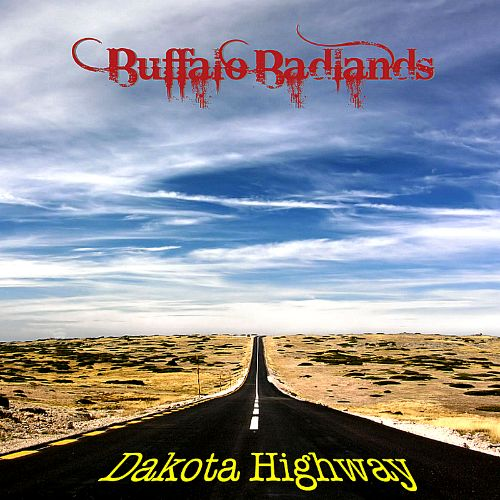 Dakota Highway