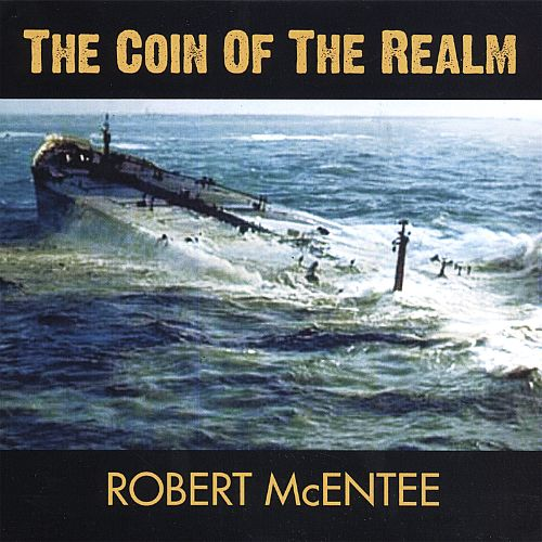 The Coin of the Realm