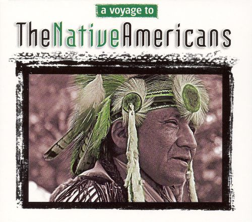 Voyage to the Native Americans