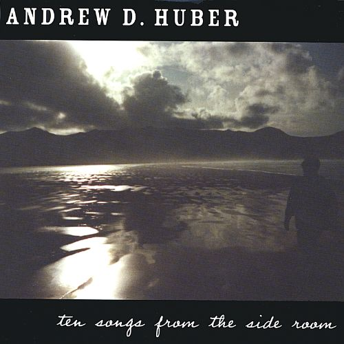 Ten Songs from the Side Room