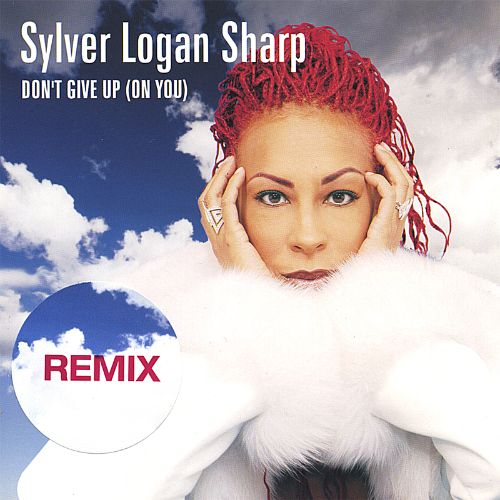 Don't Give Up (On You) [Remix]