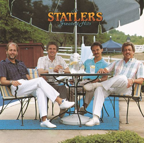 The Statlers Greatest Hits