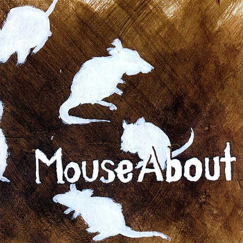 Mouseabout