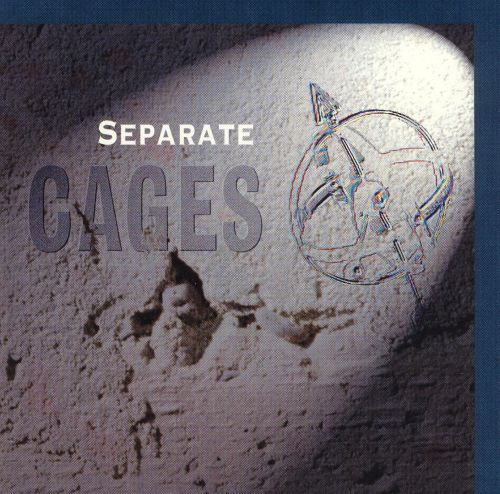 Separate Cages