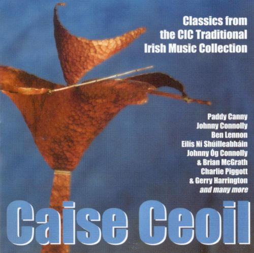 Caise Ceoil