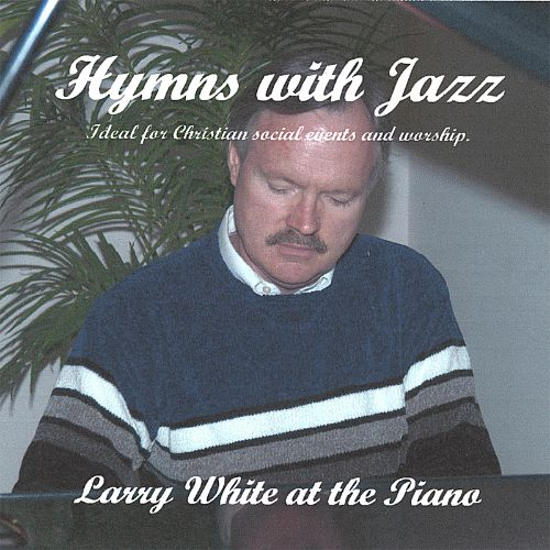 Hymns with Jazz
