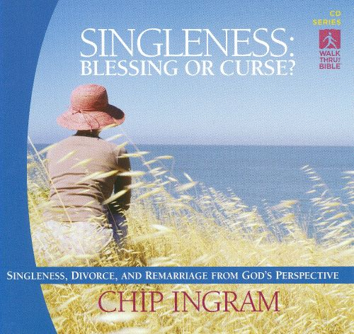 Singless: Blessing or Curse?