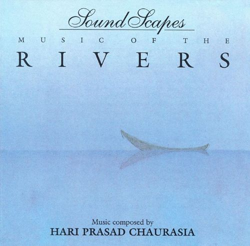 Music of the Rivers, Vol. 1