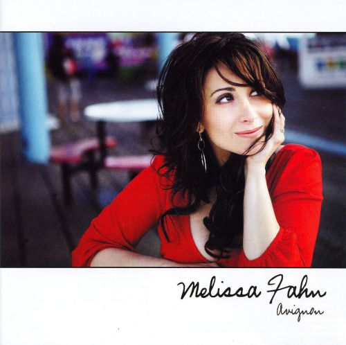 Image result for MELISSA FAHN SEXY