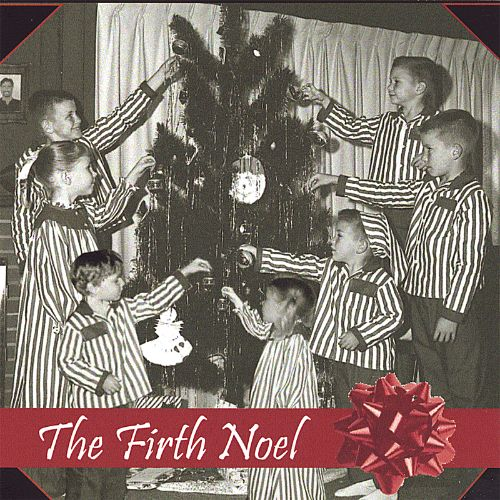 The Firth Noel