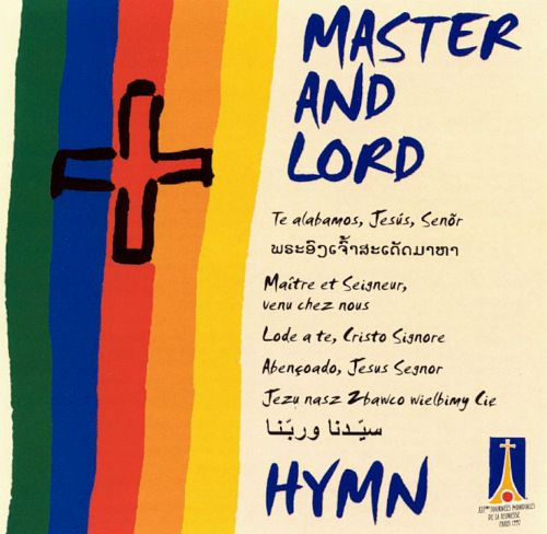 Master and Lord