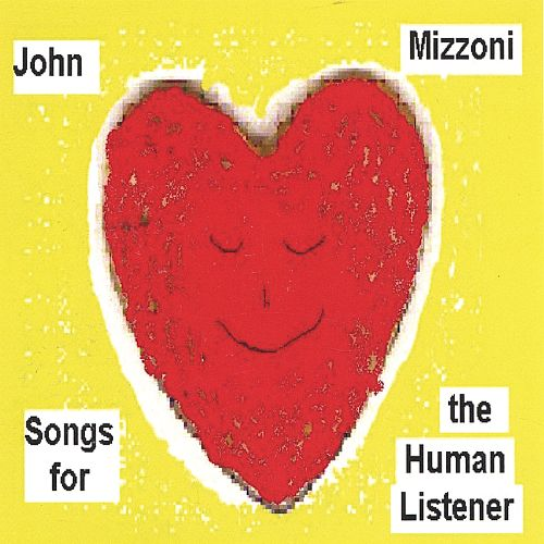 Songs for the Human Listener