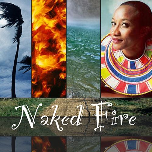 Naked Fire