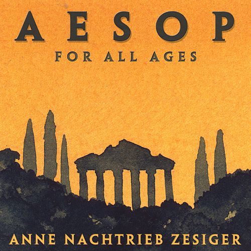 Aesop for All Ages