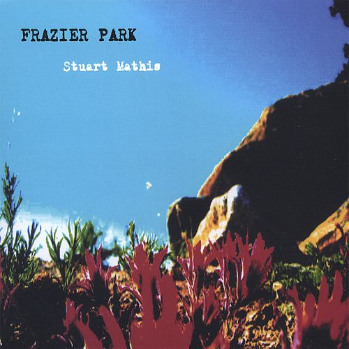 frazier park gay singles Sugar ray rose to prominence in the late '90s through its single fly, which topped the hot 100 airplay and alternative songs charts, following with two other top 10 singles, every morning and.