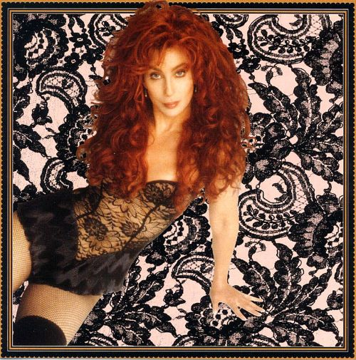 Cher's Greatest Hits: 1965-1992