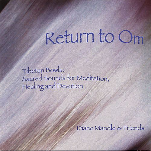 Return to Om