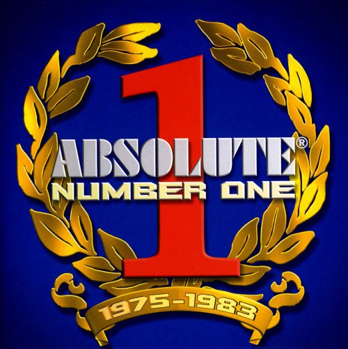 Absolute Number One: 1975-1983