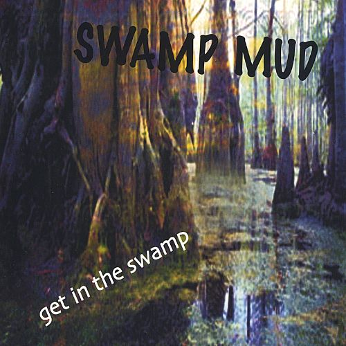 Get in the Swamp