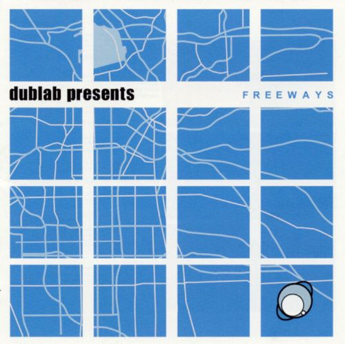 Dublab Presents: Freeways