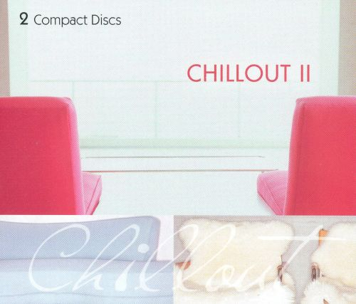 Chillout, Vol. 2