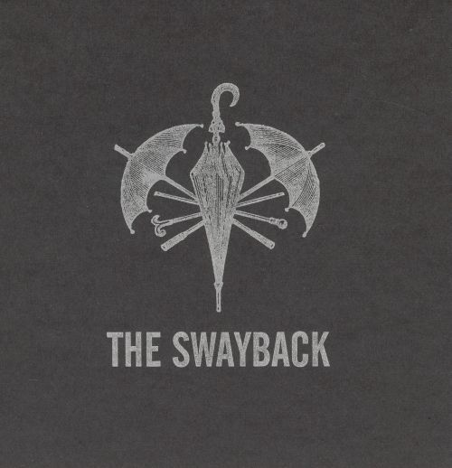 The Swayback