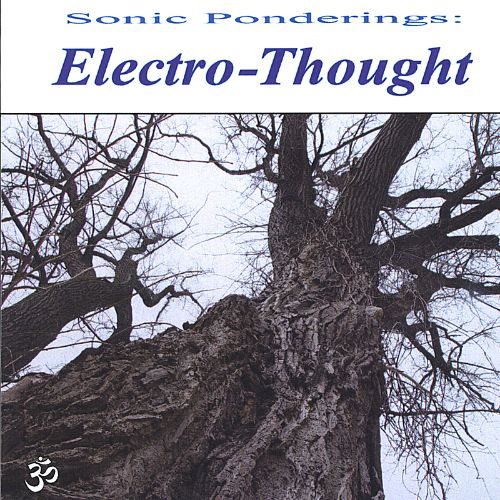 Electro-Thought