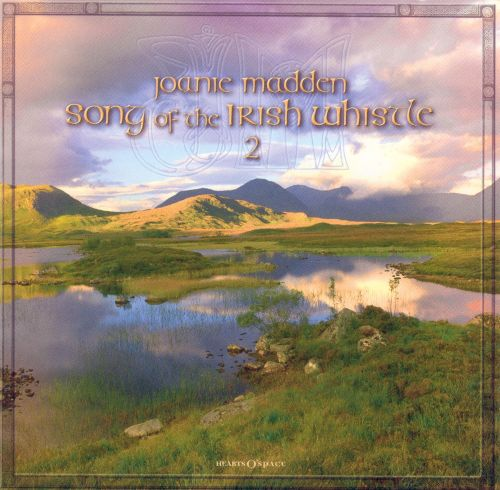 Songs of the Irish Whistle, Vol. 2