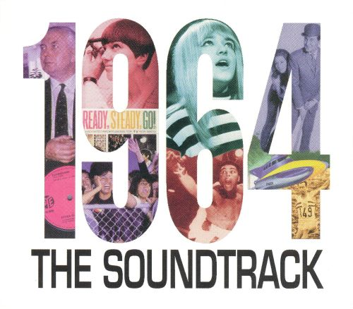 1964: The Soundtrack