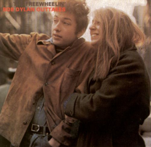 The Freewheelin' Outtakes: The Columbia Sessions, NYC, 1962 - Bob