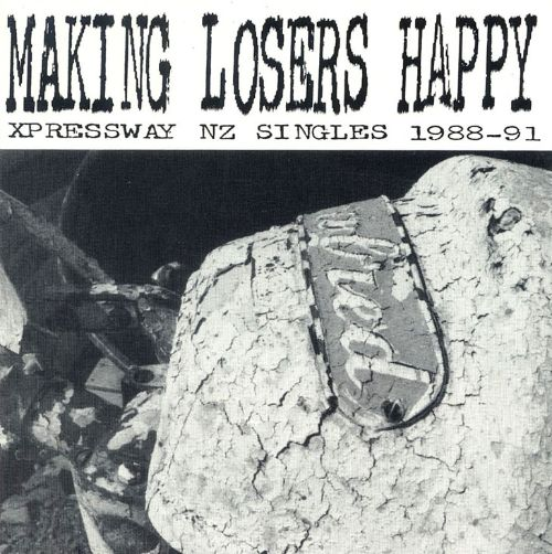 Making Losers Happy