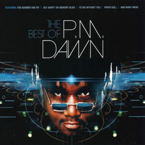 pm dawn patient eyes mp3 download